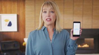 Gabb Wireless TV Spot, 'The First Phone for Kids' - Thumbnail 9