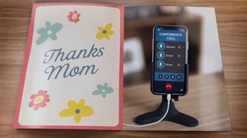 WeatherTech Mother's Day Gifts TV Spot, 'Best Mom Ever'