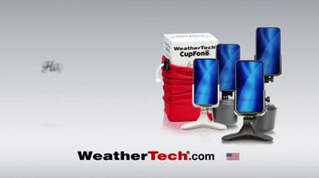 WeatherTech Mother's Day Gifts TV Spot, 'Best Mom Ever' - Thumbnail 10