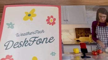 WeatherTech Mother's Day Gifts TV Spot, 'Best Mom Ever' - Thumbnail 6