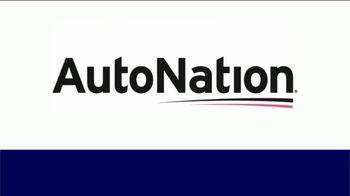 AutoNation TV Spot, 'Open and Ready' - Thumbnail 1