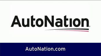 AutoNation TV Spot, 'Open and Ready' - Thumbnail 2