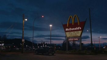 McDonald's TV Spot, 'Luces encendidas' [Spanish] - Thumbnail 8
