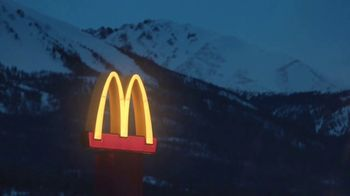 McDonald's TV Spot, 'Luces encendidas' [Spanish] - Thumbnail 1