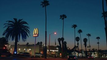 McDonald's TV Spot, 'Luces encendidas' [Spanish] - Thumbnail 4