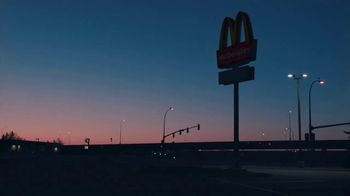 McDonald's TV Spot, 'Luces encendidas' [Spanish] - Thumbnail 6