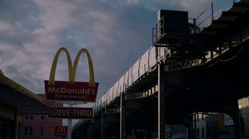 McDonald's TV Spot, 'Luces encendidas' [Spanish] - Thumbnail 7