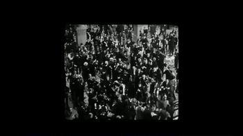 Charles Schwab TV Spot, 'Persist' - Thumbnail 1