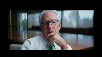 Charles Schwab TV Spot, 'Persist'