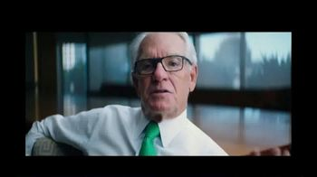 Charles Schwab TV Spot, 'Persist' - Thumbnail 4
