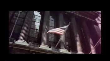 Charles Schwab TV Spot, 'Persist' - Thumbnail 8