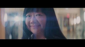 Karmanos Cancer Center TV Spot, 'We are Still Here For You' - Thumbnail 9