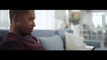 Karmanos Cancer Center TV Spot, 'We are Still Here For You' - Thumbnail 1