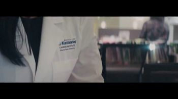 Karmanos Cancer Center TV Spot, 'We are Still Here For You' - Thumbnail 2