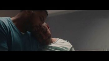 Karmanos Cancer Center TV Spot, 'We are Still Here For You' - Thumbnail 3