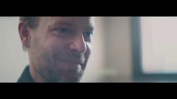 Karmanos Cancer Center TV Spot, 'We are Still Here For You' - Thumbnail 4