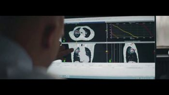 Karmanos Cancer Center TV Spot, 'We are Still Here For You' - Thumbnail 6