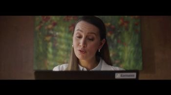 Karmanos Cancer Center TV Spot, 'We are Still Here For You' - Thumbnail 7
