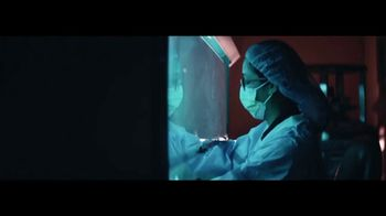 Karmanos Cancer Center TV Spot, 'We are Still Here For You' - Thumbnail 8