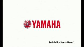 Yamaha Outboards TV Spot, 'Precious Time' - Thumbnail 10