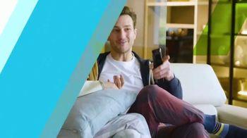 Aaron's TV Spot, 'Flexible When You Need It Most' - Thumbnail 2