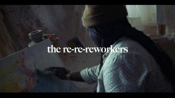 The Re-Re-Reworkers thumbnail