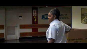USPS TV Spot, 'Certainty'