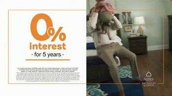 Ashley HomeStore TV Spot, 'Furniture Needs: Virtual Appointment' - Thumbnail 7