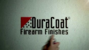 DuraCoat Firearm Finishes TV Spot, 'Time and Weather' - Thumbnail 9