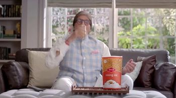 Bikaji Moon Dal TV Spot, 'Amitji Loves Bikaji: Moong Dal' Featuring Amitabh Bachchan - Thumbnail 5