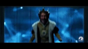 Burger King 2 for $5 TV Spot, 'Paramount Network: Bellator MMA' - Thumbnail 3