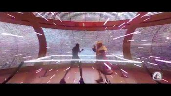 Burger King 2 for $5 TV Spot, 'Paramount Network: Bellator MMA' - Thumbnail 4