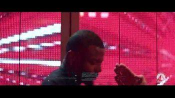 Burger King 2 for $5 TV Spot, 'Paramount Network: Bellator MMA' - Thumbnail 7