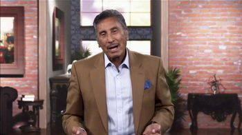 Leading the Way with Dr. Michael Youssef TV Spot, 'The Way, The Truth, The Life' - Thumbnail 2