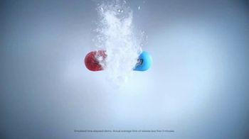 Tylenol Rapid Release Gels TV Spot, 'Pain Hits Fast' - Thumbnail 6