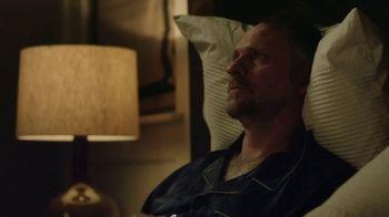 Natrol Melatonin TV Spot, 'Sleep Owned'