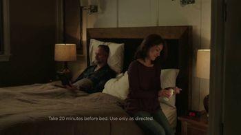Natrol Melatonin TV Spot, 'Sleep Owned' - Thumbnail 2