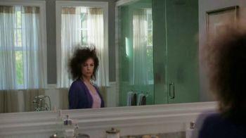 Natrol Melatonin TV Spot, 'Sleep Owned' - Thumbnail 6