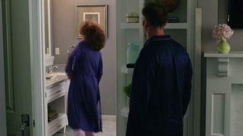Natrol Melatonin TV Spot, 'Sleep Owned' - Thumbnail 7