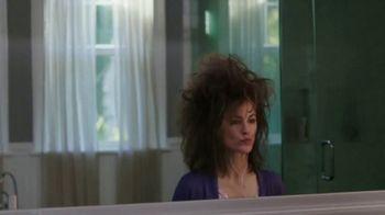 Natrol Melatonin TV Spot, 'Sleep Owned' - Thumbnail 8