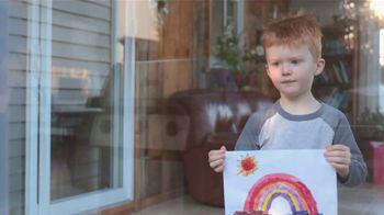 CrossCountry Mortgage TV Spot, 'Rainbow'