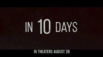 The New Mutants - Alternate Trailer 15