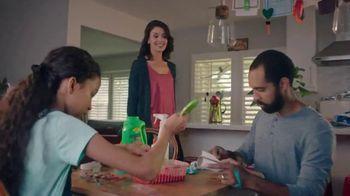 Ibotta TV Spot, 'Cash for Back to School Projects'
