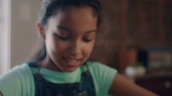 Ibotta TV Spot, 'Cash for Back to School Projects' - Thumbnail 1