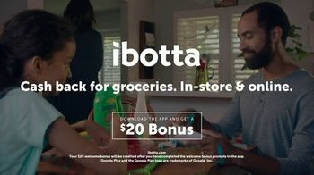 Ibotta TV Spot, 'Cash for Back to School Projects' - Thumbnail 10