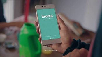Ibotta TV Spot, 'Cash for Back to School Projects' - Thumbnail 8