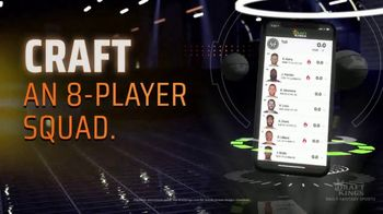 DraftKings TV Spot, 'The Land of Fantasy Millions: Basketball Playoffs' - Thumbnail 5