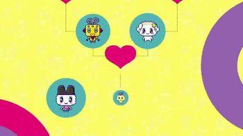 Tamagotchi On TV Spot, 'New Adventure: Wonder Garden' - Thumbnail 6
