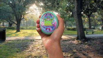 Tamagotchi On TV Spot, 'New Adventure: Wonder Garden' - Thumbnail 8