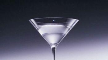 Tahoe Blue Vodka TV Spot, 'Magic' - Thumbnail 8